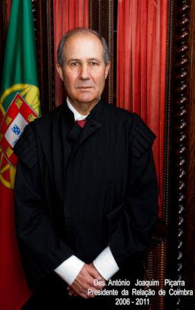 31 Dr. António Piçarra_2
