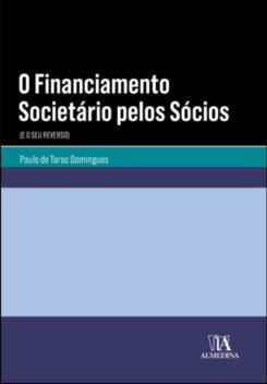 Financiamento Societário